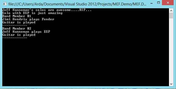 MEF_demo_1