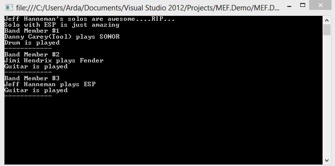 MEF_demo_2