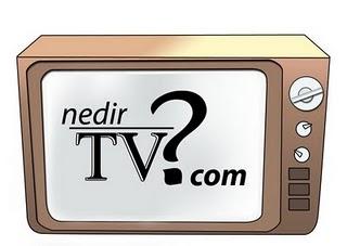Nedir-TV