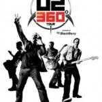 U2_big_picture-221x3001