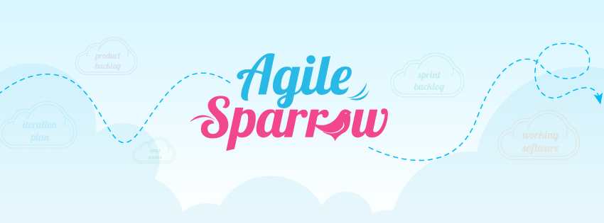 agilesparrow