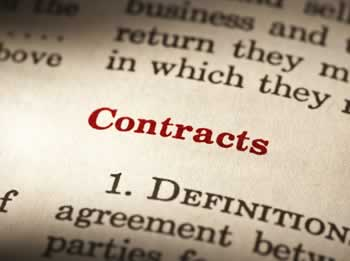 contracts_