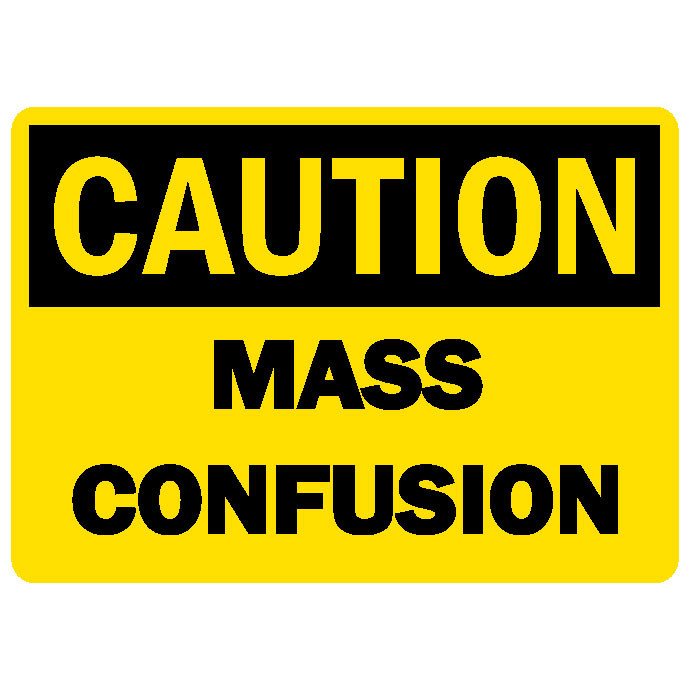 mass_confusion
