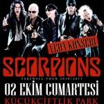 scorpions_poster