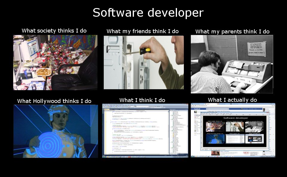software_developer